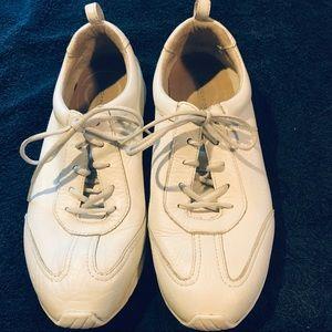 Men's Rockport 7.5 WIDE Comfort Walking Shoe EUC